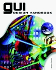 The GUI Design Handbook by Susan Fowler and Victor Stanwick